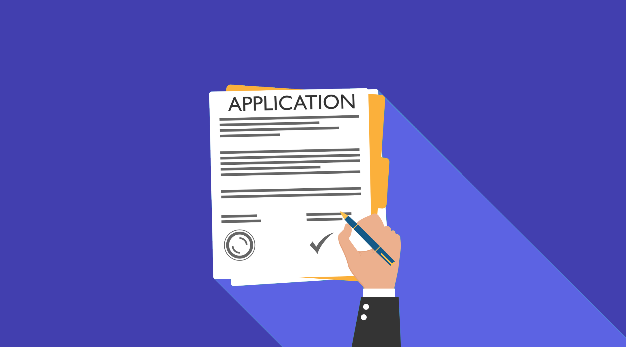 applying-for-cares-act-title-iii-relief