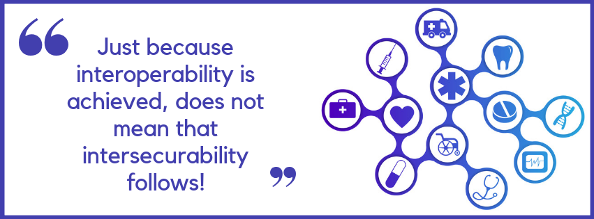 healthcare-interoperability-challenges-cybersecurity-standard-solutions-cant-adapt