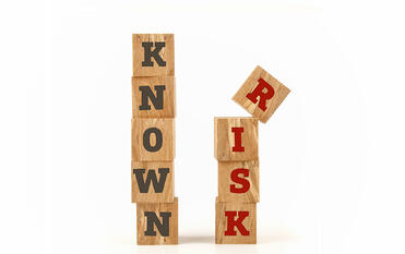 managing-known-risks-in-healthcare