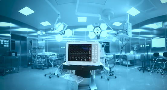 medical-device-inventorying