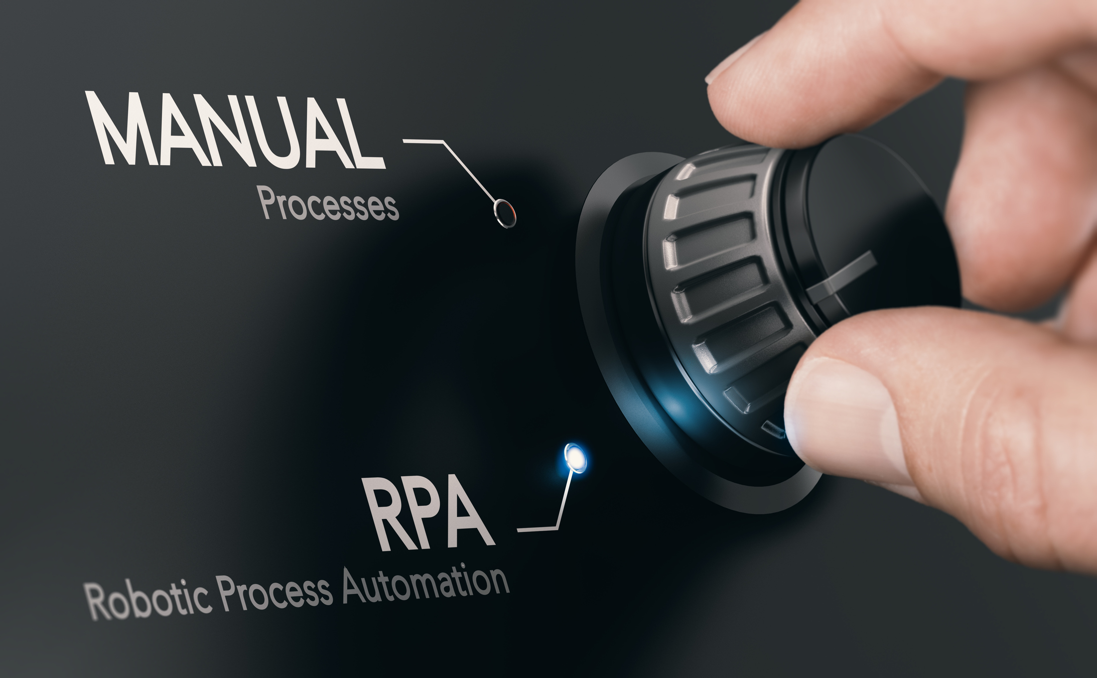 robotic-process-automation-in-healthcare