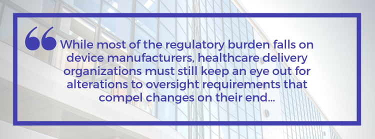 healthcare-regulation-in-2019-and-beyond