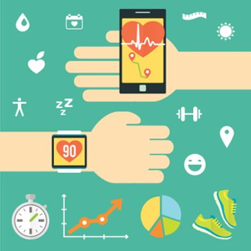 wearables-in-the-context-of-medtech-trends